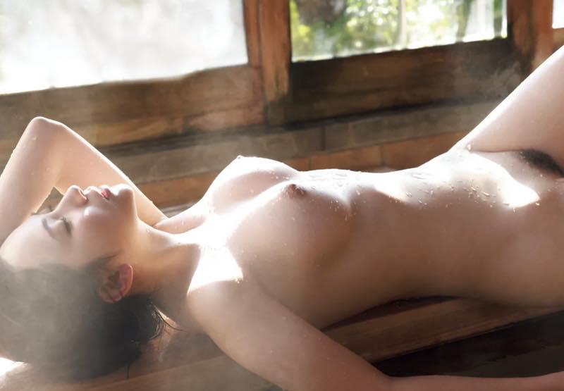 日本一美しく知的な女子大生 街山みほ-008