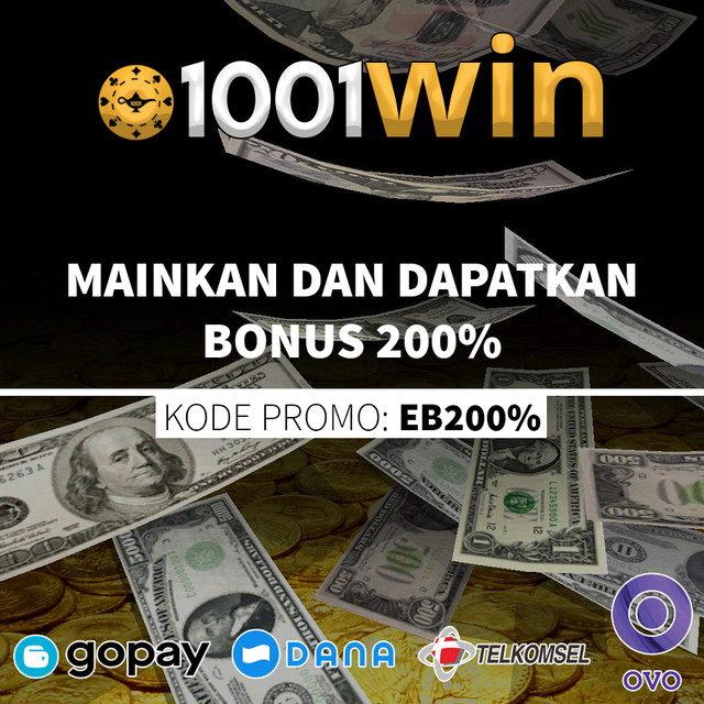 1001win-post-fb-1
