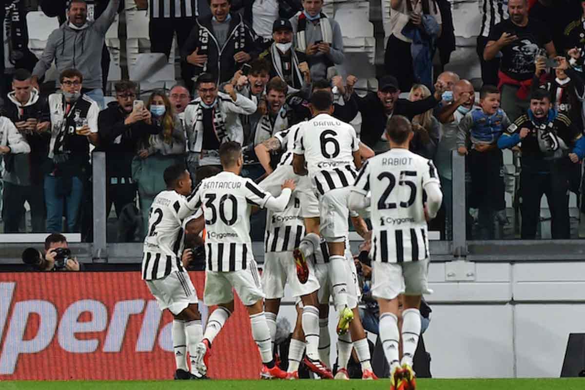 DIRETTA Juventus-Sampdoria Streaming TV Alternativa Live, dove vederla Online Gratis