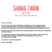 shania-vegas-letsgo-rescheduleannouncement041120-revised