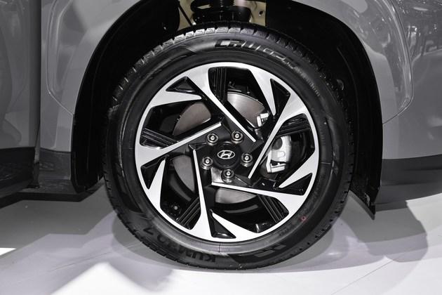 2021 - [Hyundai] Custo / Staria - Page 5 5-FDDECC2-4-DDB-4541-8086-EB60-F69-A4-DC2