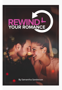 https://i.ibb.co/bsbBBMx/Rewind-Your-Romance-Review.png