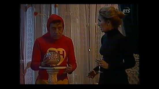 bolita-por-favor-1977-rts.png