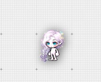 Foggy-Glimmering-Ripple-Hair.jpg