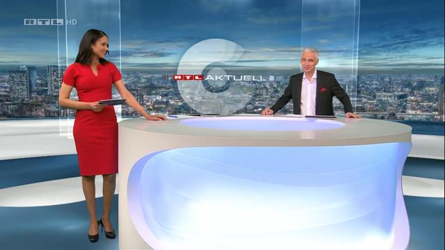 cap-20191109-1845-RTL-HD-RTL-Aktuell-00-00-58-13