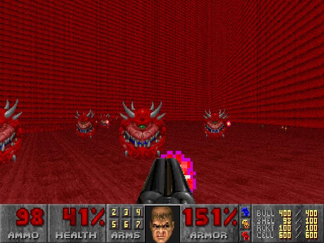 Screenshot-Doom-20210710-233003