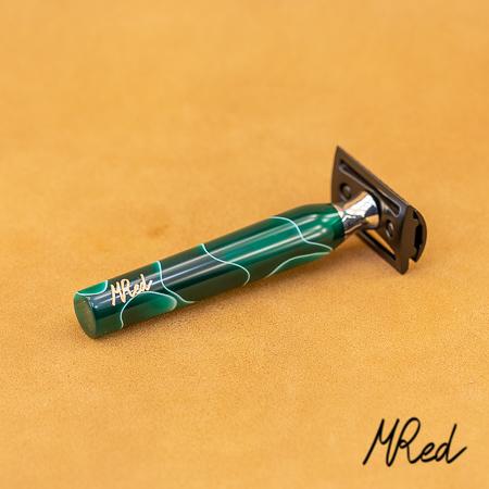 Les rasoirs de MRED (manches, custom...) - Page 6 R-sine-Verte-5-sur-5