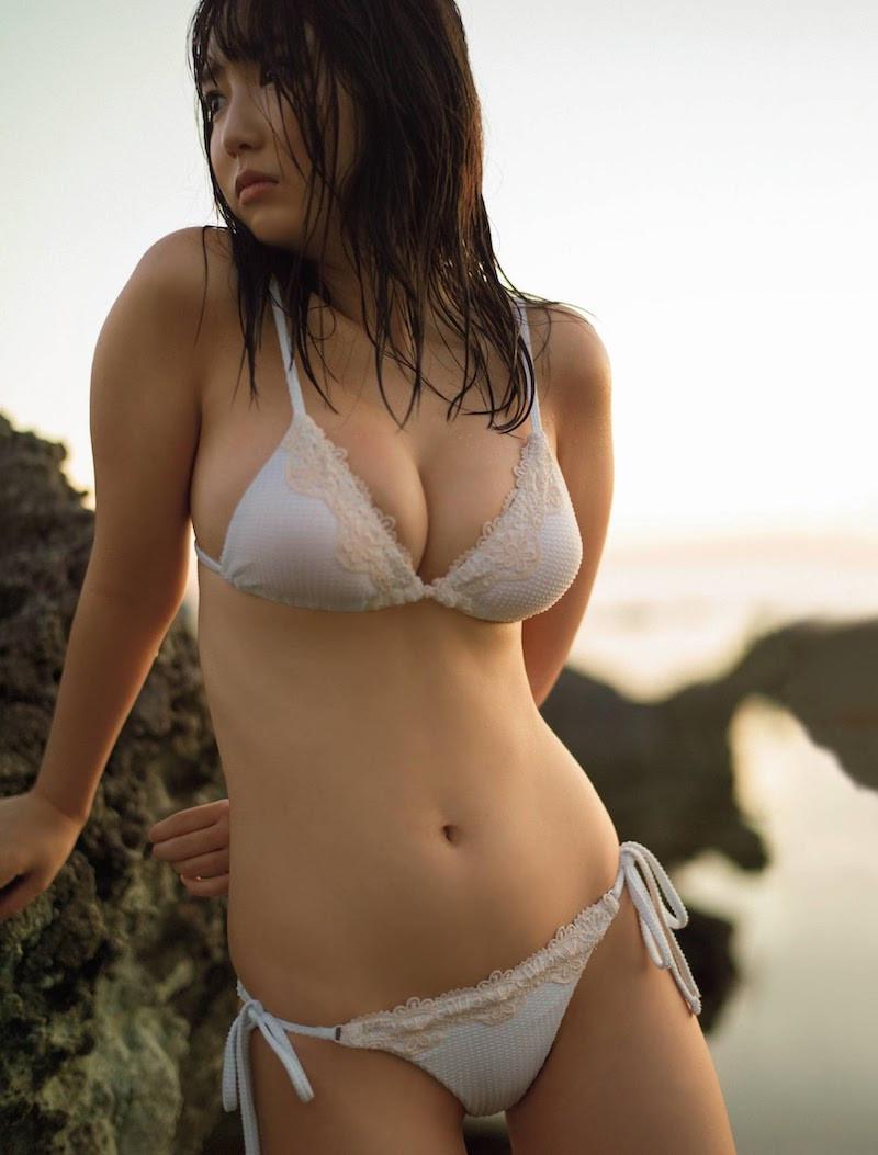 Sswaguchi-Aika-beautiful-003