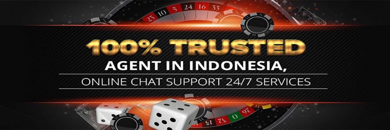 Agen-Judi-Online-Indonesia-Terpercaya