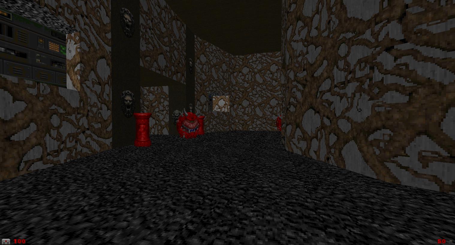 Screenshot-Doom-20210504-201828.png