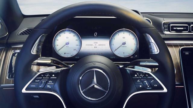 2020 - [Mercedes-Benz] Classe S - Page 23 B5-EC2859-533-D-4-B57-B0-B0-5-C3-D67-FF305-A
