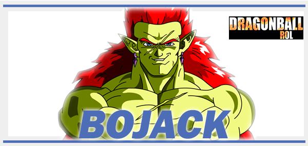 Maestros del Infierno Bojack