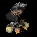 (52) Plantas contra Zombis [Aventuras Galácticas] [♫] Carn-vora-Motorizada