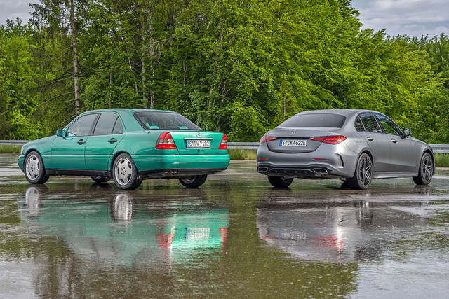 2021 - [Mercedes-Benz] Classe C [W206] - Page 17 AFD0-B4-B4-12-D9-4568-93-F0-A838-F607-BB36