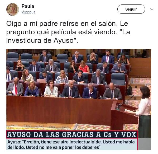Isabel Díaz Ayuso - Página 11 Xjsd93fe394abcd1