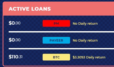 https://i.ibb.co/bv0hMQM/loantechinvest.png