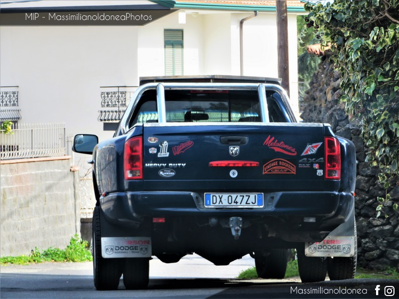 Auto Moderne - Pagina 16 Dodge-Ram-3500-Heavy-Duty-5-9-Turbo-Diesel-328cv-09-DX047-ZJ-72-511-21-02-2019-2