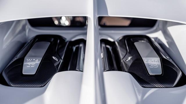 Bugatti Chiron Super Sport – la quintessence du luxe et de la vitesse  03-11-bugatti-chiron-super-sport-molsheim-detail-engie1-hr