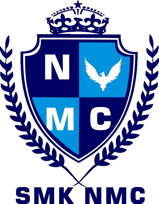 logo smk nmc