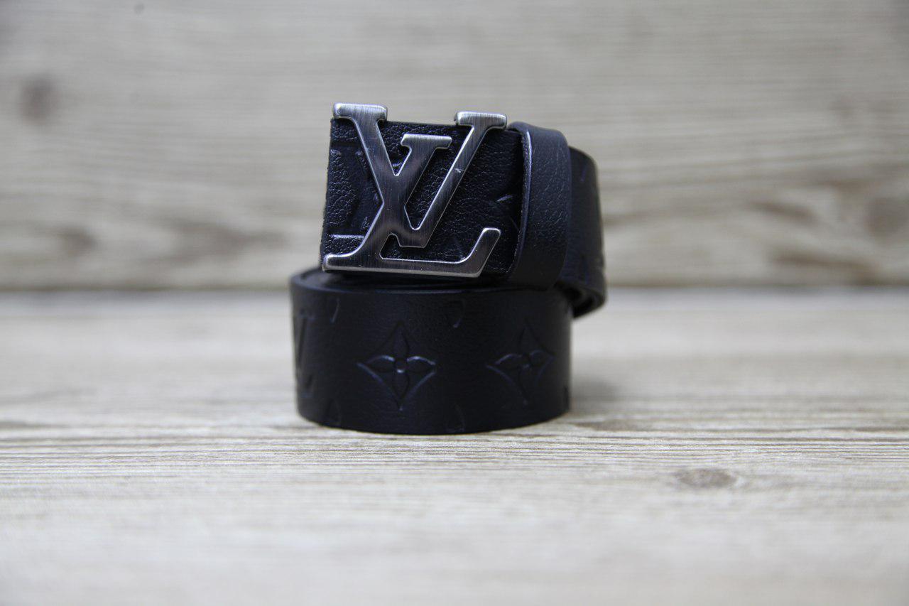 Ремень мужской Louis Vuitton