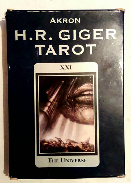 H-R-Giger-tarot.jpg