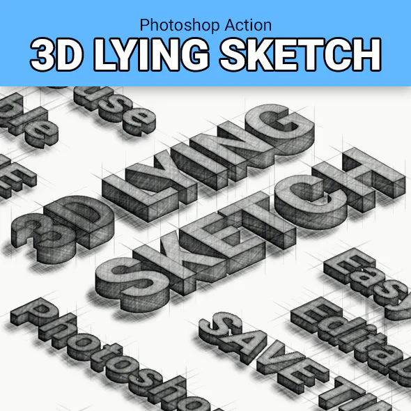 [Image: 3-D-Lying-sketch-preview-590.png]