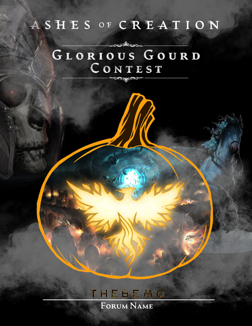 2020-Glorious-Gourd-Digital-final.png
