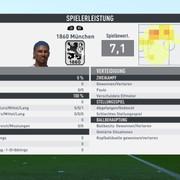 FIFA-20-Screenshot-7