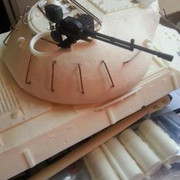 Strato50's IS-3 Build (PIC HEAVY OMG) 20141023-153805-zpsv3aobogx