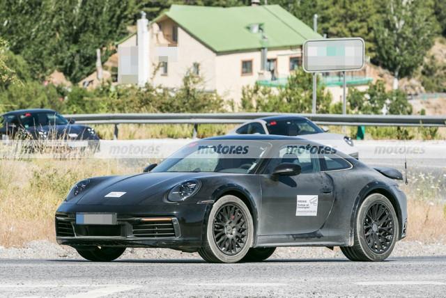 2018 - [Porsche] 911 - Page 24 20594-C5-B-417-C-4058-9-EB1-85336-B5204-B8
