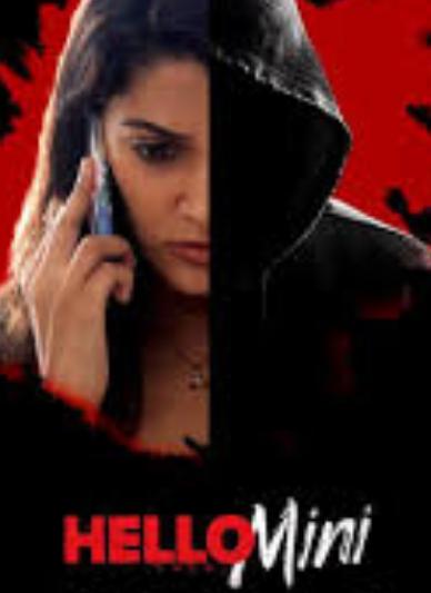 Hello Mini : Season 1-3 COMPLETE Hindi WEB-DL 720p | [Complete]