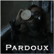Pardoux.png