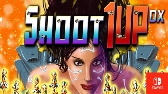shoot-1up-dx-cover.jpg