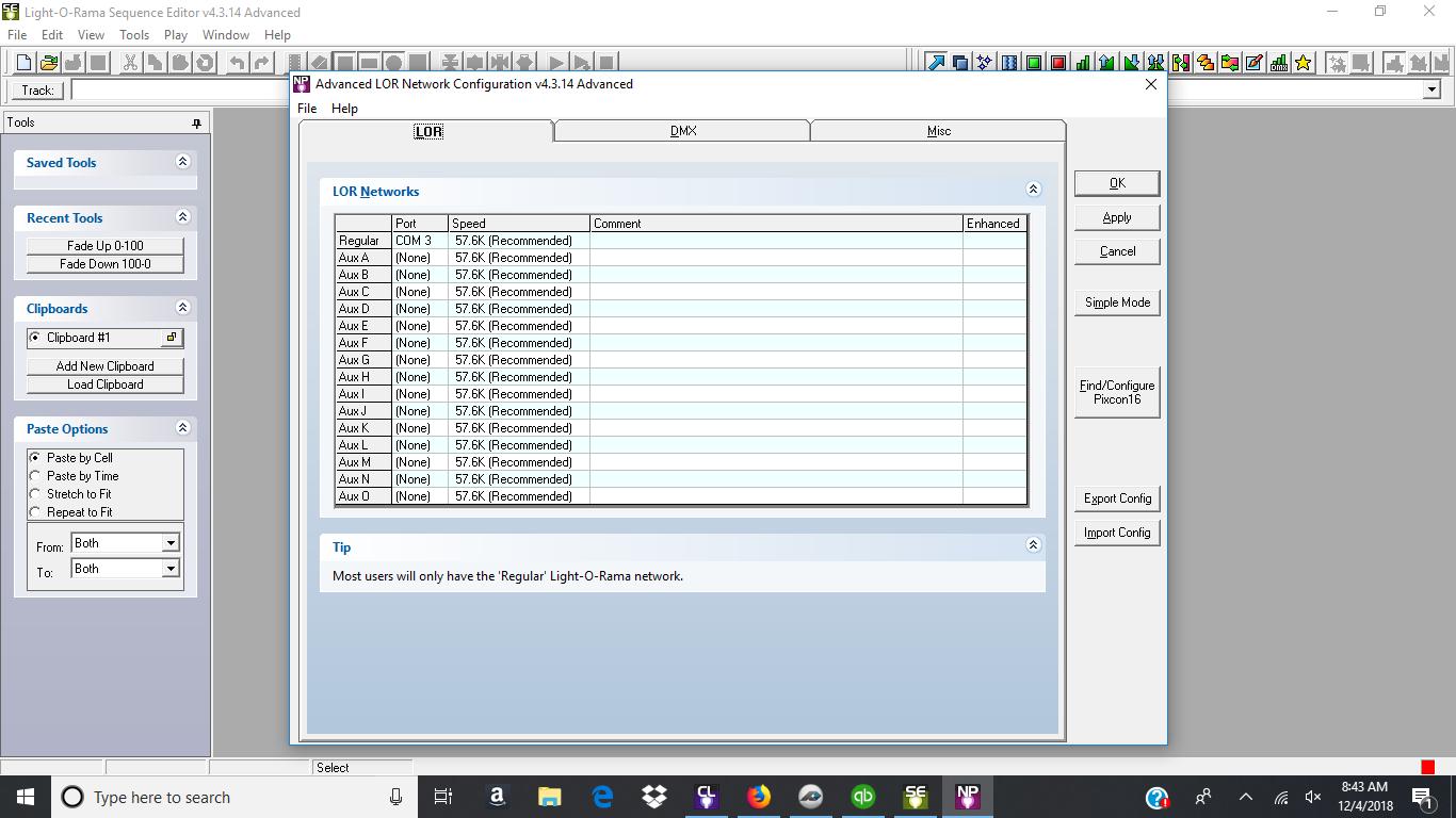 Screenshot-23.png