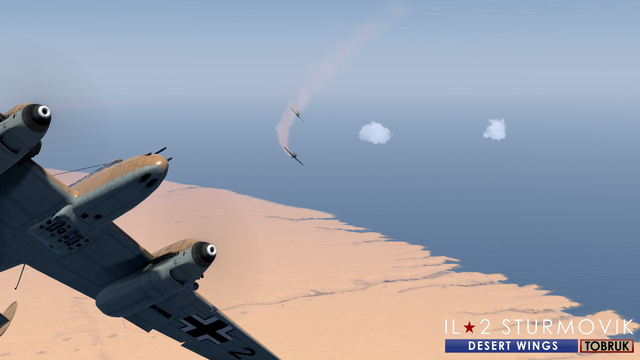 BF-110-3.png