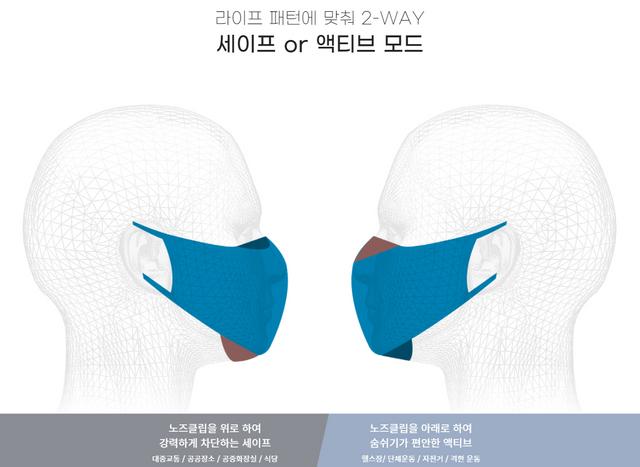amo-mask-detail2-8.png