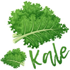 Kale(Solanum Lycopersicum) is a representative superfood with a variety of nutrients, and among green and yellow vegetables, the vegetable with the highest beta-carotene content