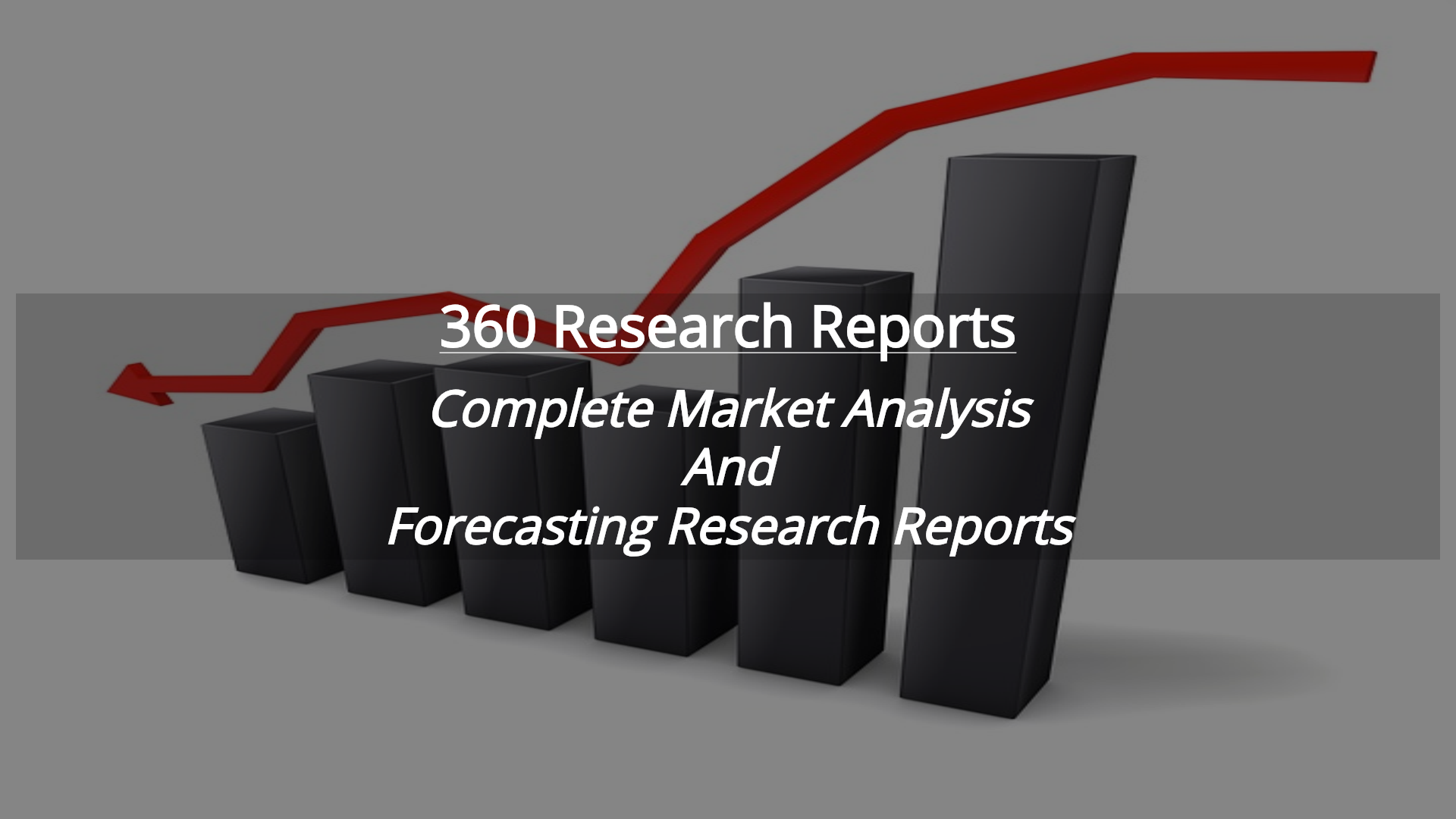 Zika Virus Testing Market 2019 is Projected to Exhibit a CAGR of 5.5% during the Forecast period 2023 Includes business research, Key players, Revenue Size & Share, Complete Industry Analysis