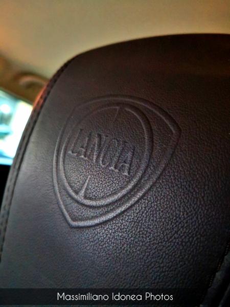 Auto di casa Enea - Pagina 30 Lancia-Delta-Multijet-1-6-120cv-09-DW653-XE-118-585-30-4-2019