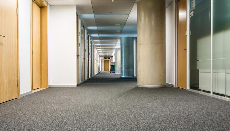 Carpet Tiles – Advantages of Installation