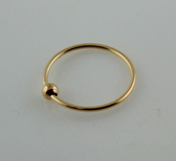 [Image: nipple-rings-7d19c7b209b88d99732da5f934b076ec.jpg]