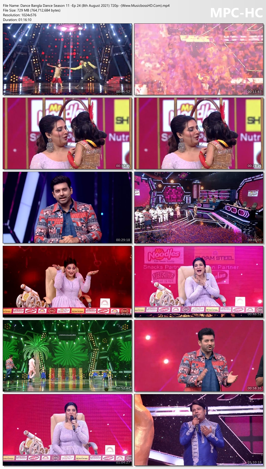 Dance-Bangla-Dance-Season-11-Ep-24-8th-August-2021-720p-Www-Musicboss-HD-Com-mp4-thumbs