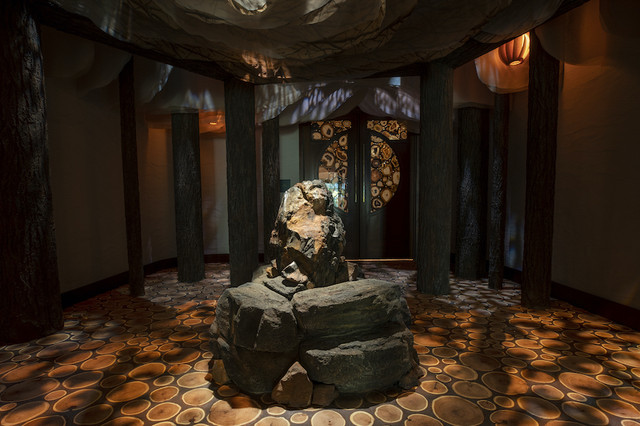 Tenaya-Stone-Spa-opens-September-16-2021-at-Disneys-Grand-Californian-Hotel-Spa-at-Disneyland-Resort