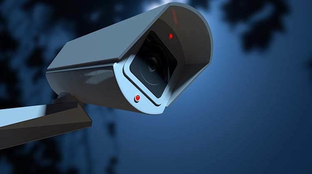 homesecuritystore-The-7-Best-Night-CCTV-Cameras-750x420
