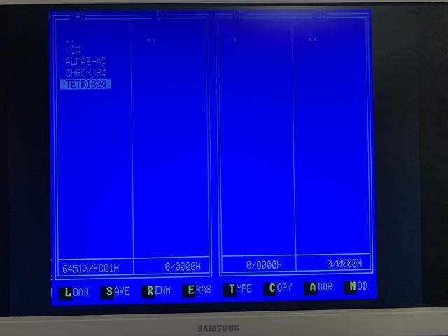 0-FD019-BF-AA51-49-EB-9532-DD162-BCC99-E4.jpg