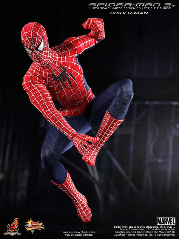 https://i.ibb.co/bvWv0GN/mms143-spiderman12.jpg