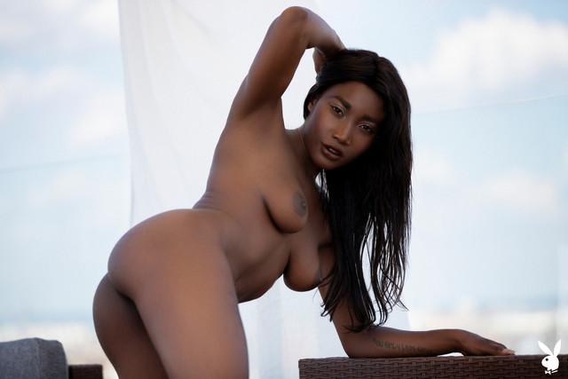 Mimi-D13-0021