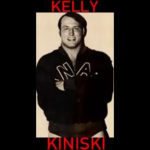 Kelly-Kiniski.jpg