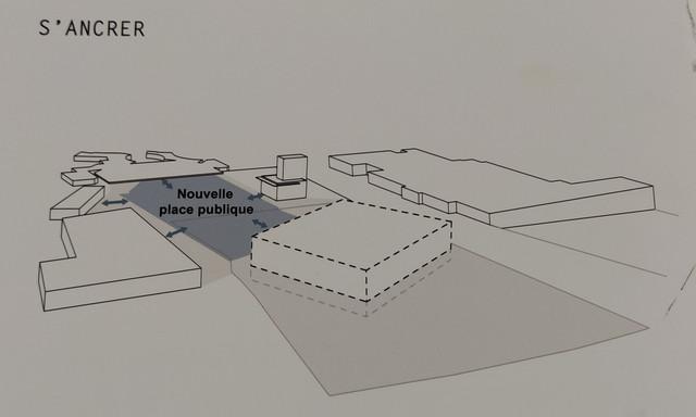 « Arena Futuroscope » grande salle de spectacles et de sports · décembre 2021 - Page 9 IMG-20200307-112326