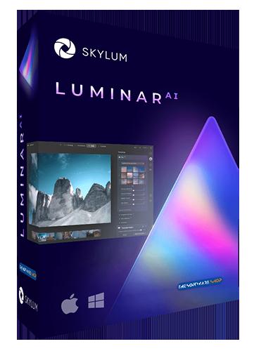 Luminar-AI.png